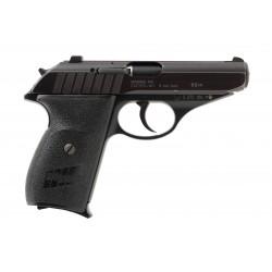 Sig Sauer P232 .380 ACP...