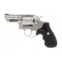 Ruger Speed-Six .357 Magnum...