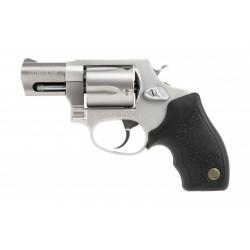 Taurus 85 Ultra-Lite .38...