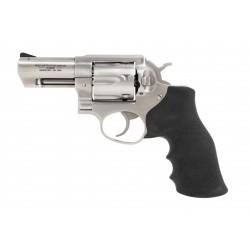 Ruger GP100 .357 Magnum...