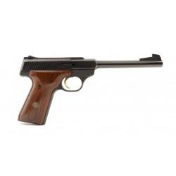 Browning Challenger II...