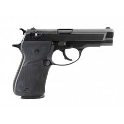Browning BDA .380 ACP...