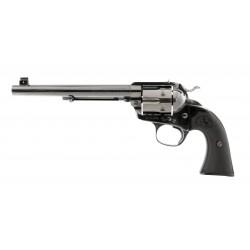 Rare Colt Bisley Flat Top...