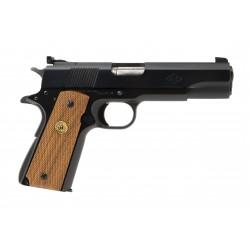 Colt Ace 22LR (C17470)