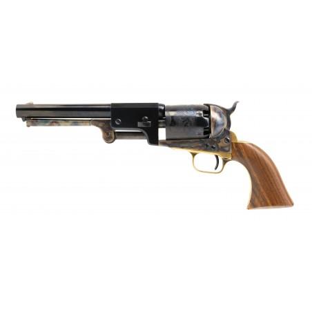 Colt 2nd Gen 3rd Model Dragoon .44 Black Powder (AC266)