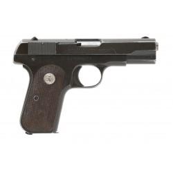 Colt U.S. 1903 General...