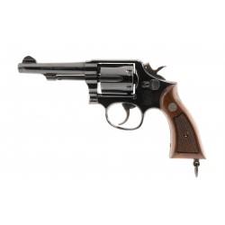 Smith & Wesson 10-7 RHK...