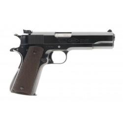 Rare Colt Pre-War Service...
