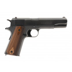 Colt 1911 Centennial 100...
