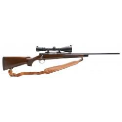 Remington 700 Mountain .270...