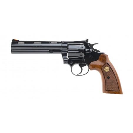 *RARE* Colt Boa .357 Magnum (C16889)