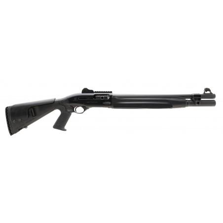 Beretta 1301 Tactical LE 12 Gauge (NGZ768) New