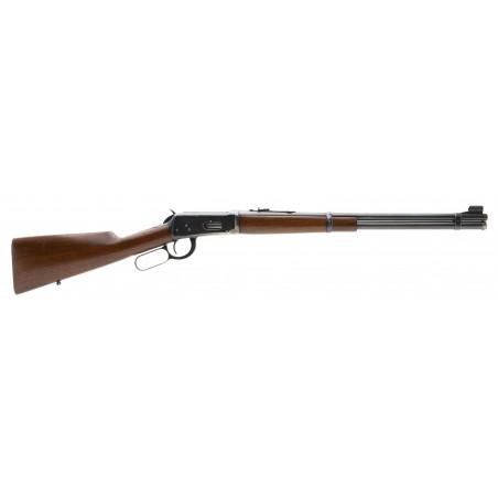 Winchester 94 .30WCF (W11477)