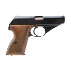 Mauser HSc Eagle L 7.65mm...