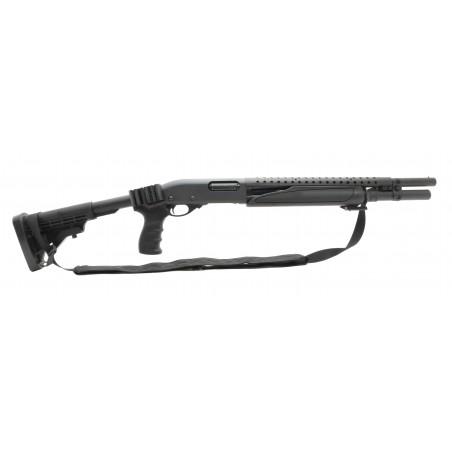 Remington 870 12 Gauge (S13688)