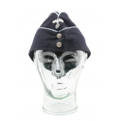 German WWII DAF Officer's...