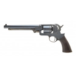 Starr Single Action .44...