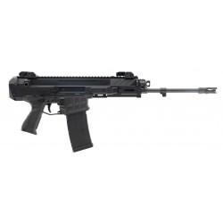 CZ Bren 2MS Pistol 5.56X45...