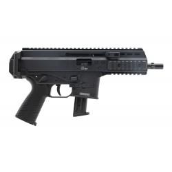B&T APC9 Pro-S 9mm...