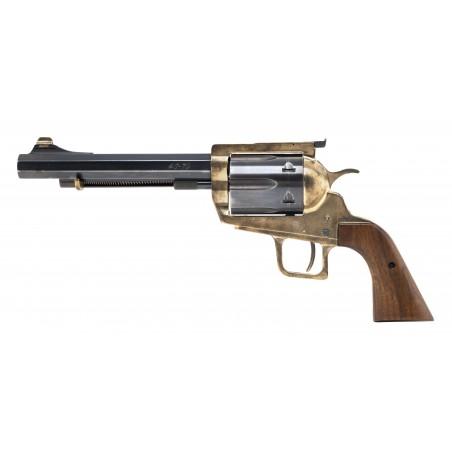 Century Model 100 .45-70 Revolver (PR55074)