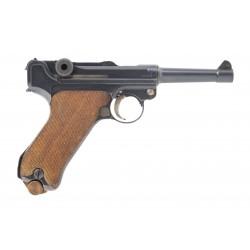 DWM 1919 7.65mm Commercial...