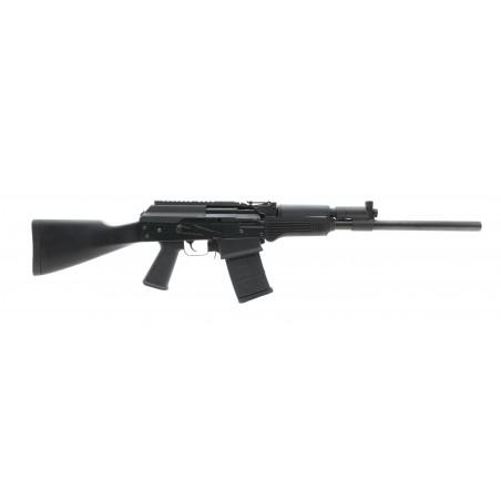 JTS M12 AK 12 Gauge (S13686)