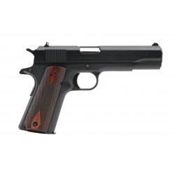 Colt 1911C  70 Series .45...