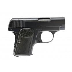 FN 1905 .25ACP (PR55124)