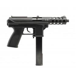 Intratec Tec-9 9mm (PR54166)