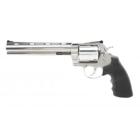 Colt Anaconda .44 Mag (NGZ813) New