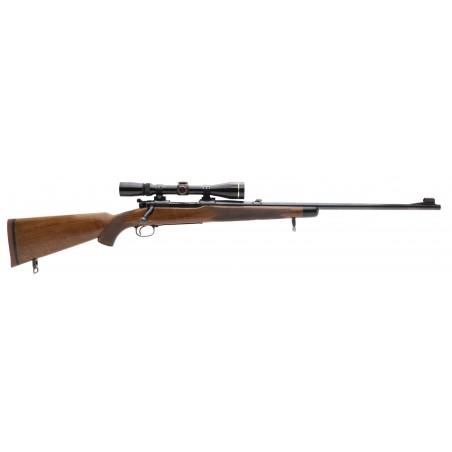 Winchester 70 Super Grade Pre-64 .257 Roberts (W11305)