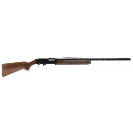 Winchester 1400 MKII 12 Gauge (W11304)