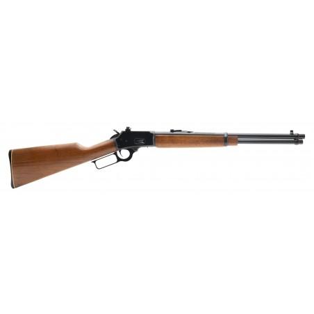 Marlin 1894 .357 Magnum (R30352)