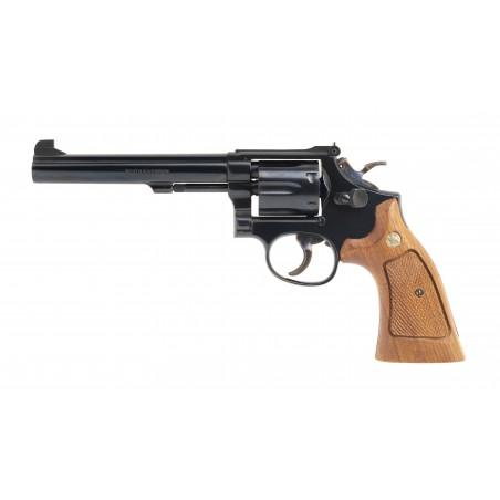 Smith & Wesson 14-4 K38 .38 Special (PR55079)
