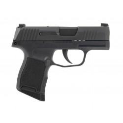 Sig Sauer P365 9mm (PR53857)
