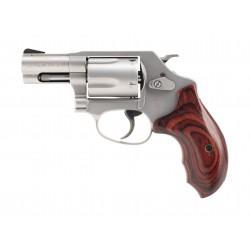 Smith & Wesson Ladysmith...