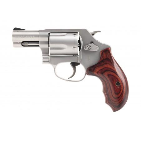 Smith & Wesson Ladysmith .357 Magnum (PR54172)