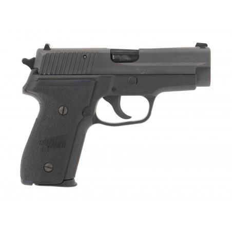 Sig Sauer P228 9mm (PR53844)
