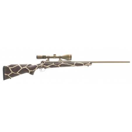 Winchester 70 Custom 7mm Rem Mag (R30350)