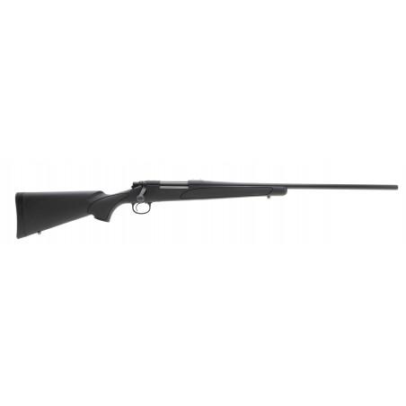 Remington 700 .30-06 Springfield (NGZ826) New