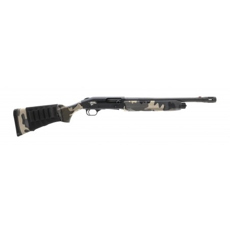 Mossberg 930 Thunder Ranch Edition 12 Gauge (S13702)