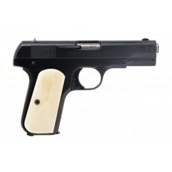 Colt 1908 .380 ACP (C17526)