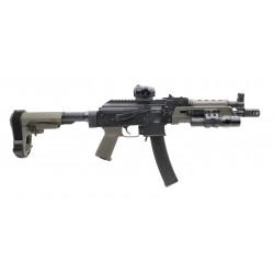 Palmetto State AKV 9mm...