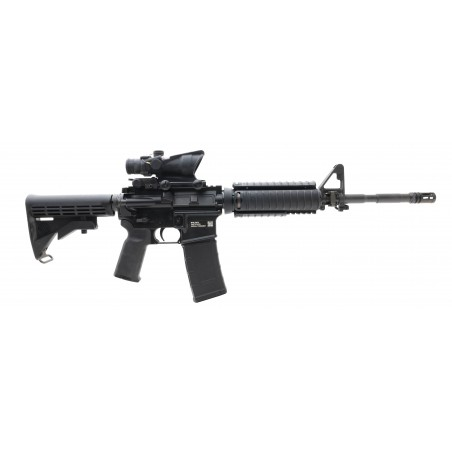 FNH FN15 Carbine 5.56 NATO (R30186)