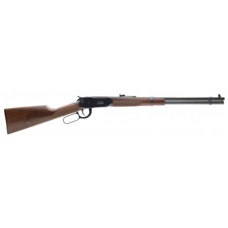 Winchester 94AE .30-30 Win (W11306)