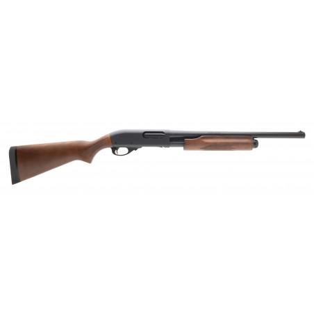 Remington 870 Express 12 Gauge (NGZ831) New