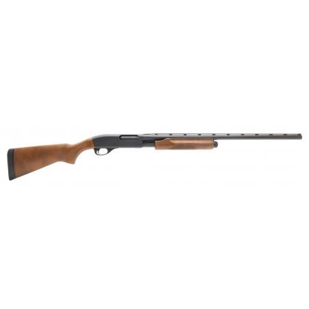 Remington 870 Express Magnum 12 Gauge (S13529)