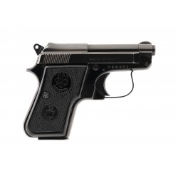 Beretta 950B .25 ACP (PR55093)