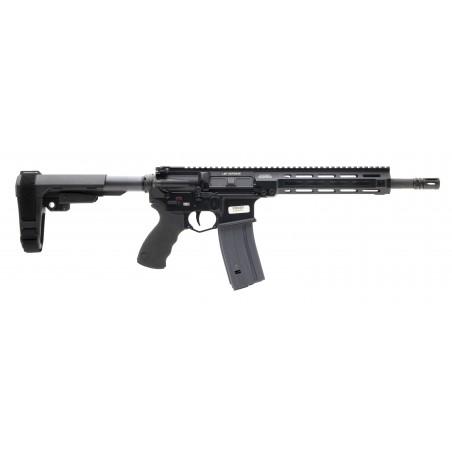 LMT MARS-LS Pistol 5.56 NATO (PR53848) New