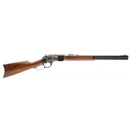 Uberti 1873 Short Rifle .357 Mag (NGZ820) New